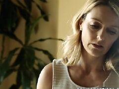 Porn Mom Video